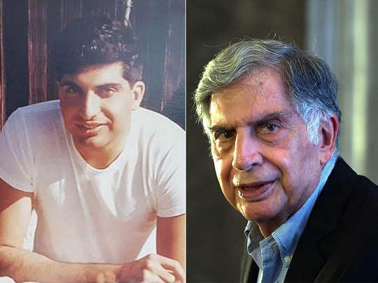 reason why ratan tata did not marry and why more people are choosing to remain single