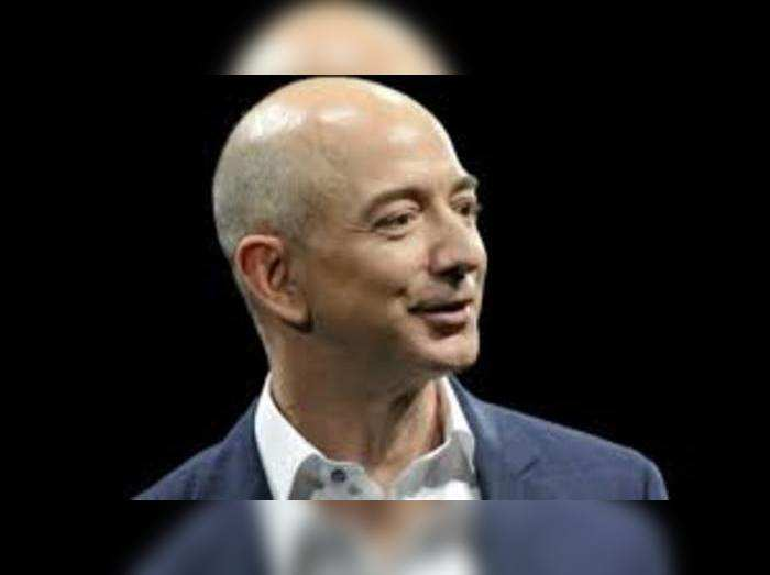 networth of jeff bezos is more than gdp of 139 countries