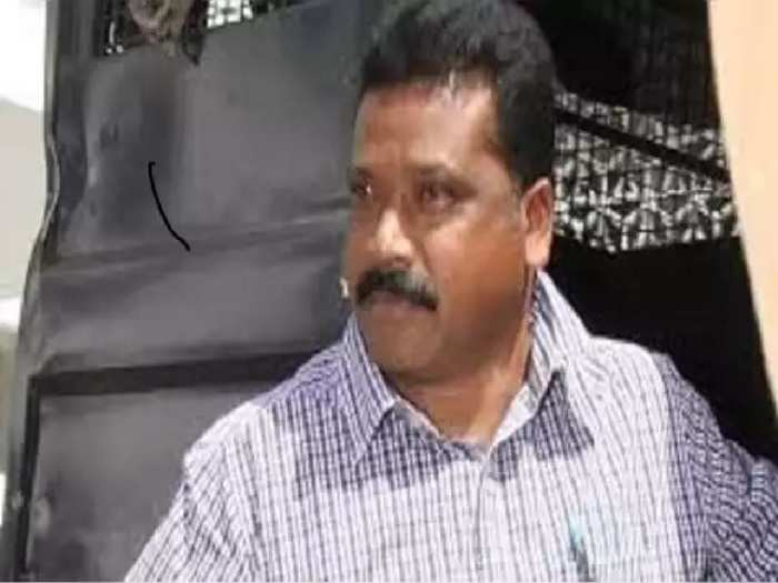 former jharkhand minister enos ekka