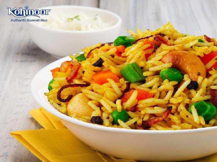 Basmati Rice On Amazon: स्वादिष्ट Basmati Rice ऑन बेस्ट प्राइस, खरीदें Amazon से हैवी डिस्काउंट पर