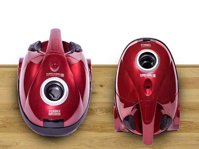 Vacuum Cleaner: मिनटों में करें घर और ऑफिस की सफाई, आज ही खरीदें Amazon से डिस्काउंट पर