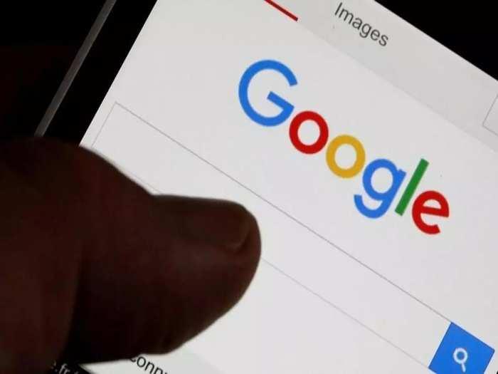 Google 0111