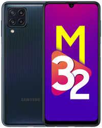 Samsung-Galaxy-M32-128GB-6GB-RAM