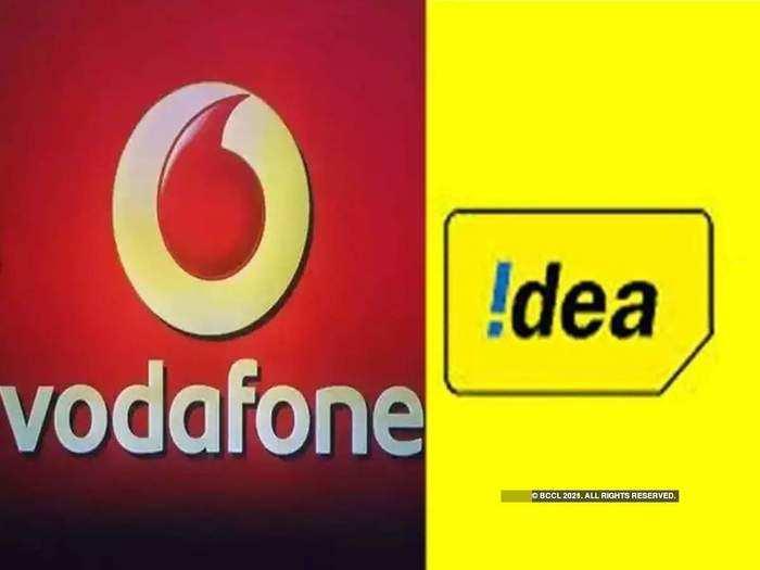 Vodafone Idea ने दिया यूजर्स को झटका, महंगे किए ये प्लान