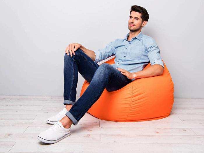 Jeans For Men On Amazon : 55% की छूट पर मिल रहे हैं ये टॉप ब्रांडेड Mens Jeans, तुरंत करें ऑर्डर