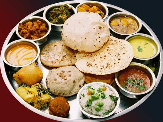 vastu tips proper disha where we should eat