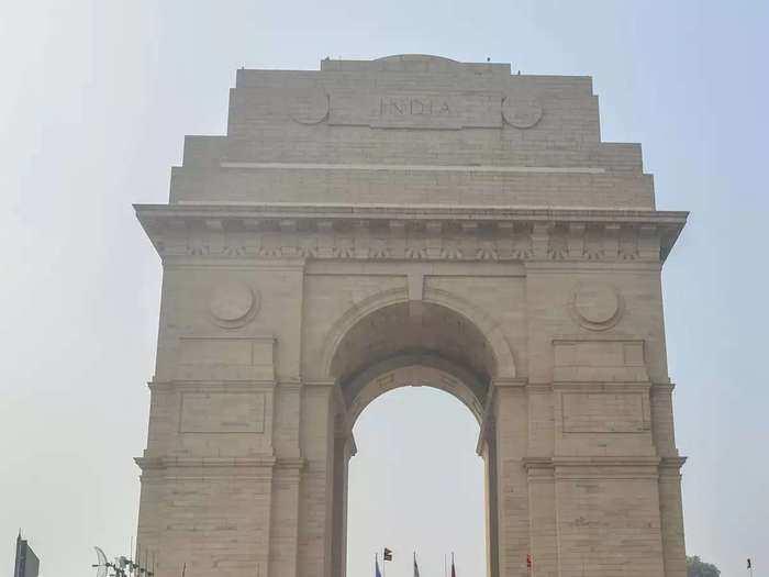 Delhi-Weather-News
