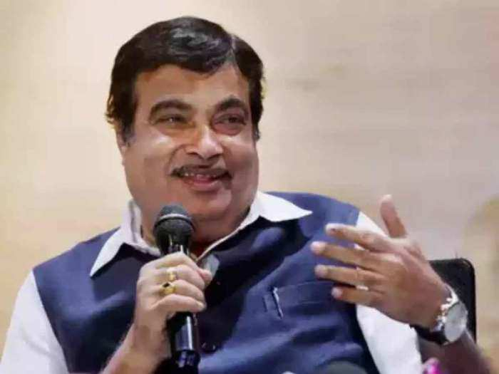 vehicle scrappage policy: nitin gadkari says owners will get many benefits on the purchase of new vehicles under the vehicle junk policy