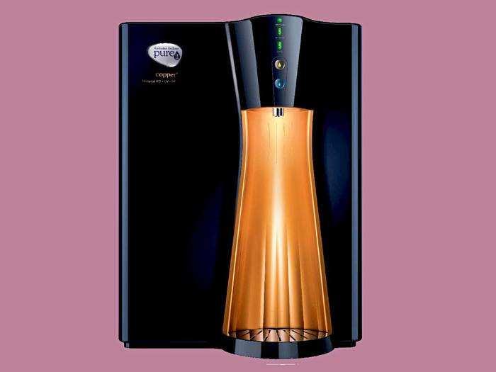 Water Purifier : केमिकल फ्री पानी चाहिए तो Amazon से ऑर्डर करें ये Water Purifier, मिल रहा है बंपर डिस्काउंट