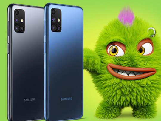 Samsung-Galaxy-M51-new-2