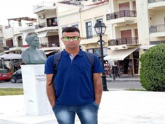 Suraj_Dubey