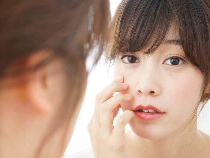korean women beauty secrets how to make homemade facial essence in marathi