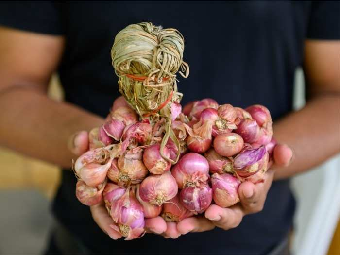diabetes healthy diet how to make onion water to manage blood sugar