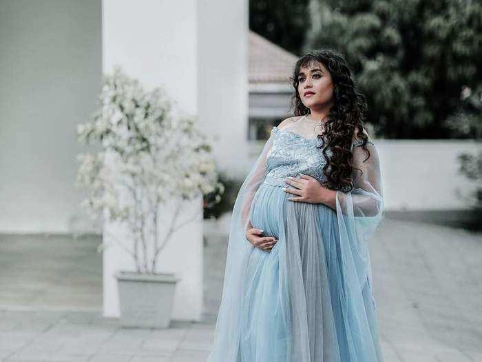 benefits of panchamrut or panchamrit during pregnancy in marathi