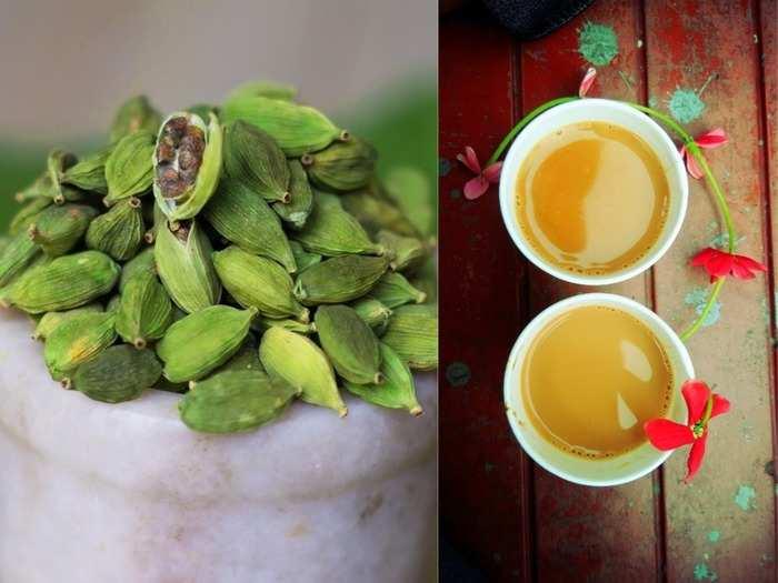 cardamom elaichi tea for diabetes a natural home remedy for managing blood sugar