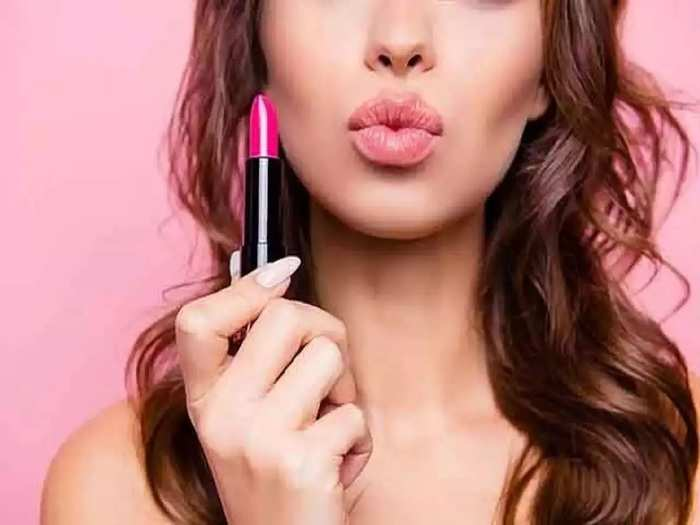 ayurvedic remedies for dark lips how to use honey and ghee in marathi