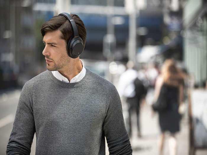 Headphone On Amazon : खरीदें धमाकेदार साउंड क्वालिटी वाले Headphones, Amazon दे रहा 65% का हैवी डिस्काउंट