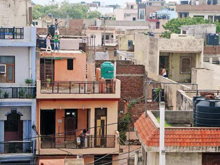 delhi-illegal-colony