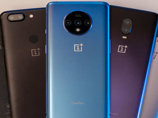 valentines day 2021 offers: discounts on oneplus 8t, oneplus nord, smart tv, earbuds, oneplus band