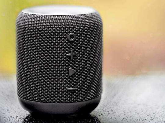 Speakers On Amazon : घर को Alexa Speakers के साथ बनाएं स्मार्ट, आज ही खरीदें Amazon से