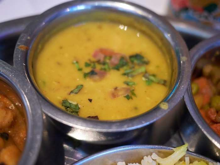 can we eat dal at night what is the best time and dal for dinner