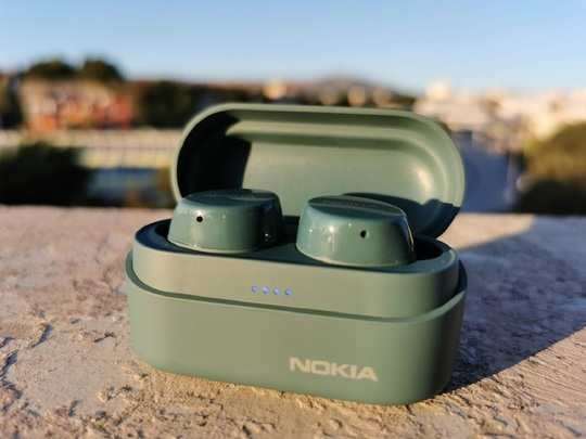 Nokia Power Earbuds Lite launched Price Specs 2