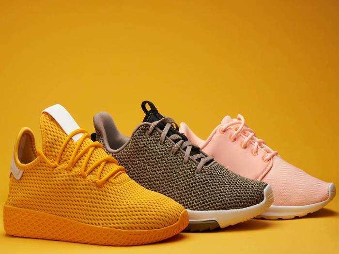 Sports Shoes On Amazon :जाना है जिम या फिर रनिंग पर, तो आज खरीदें ये लाइटवेट Sports Shoes