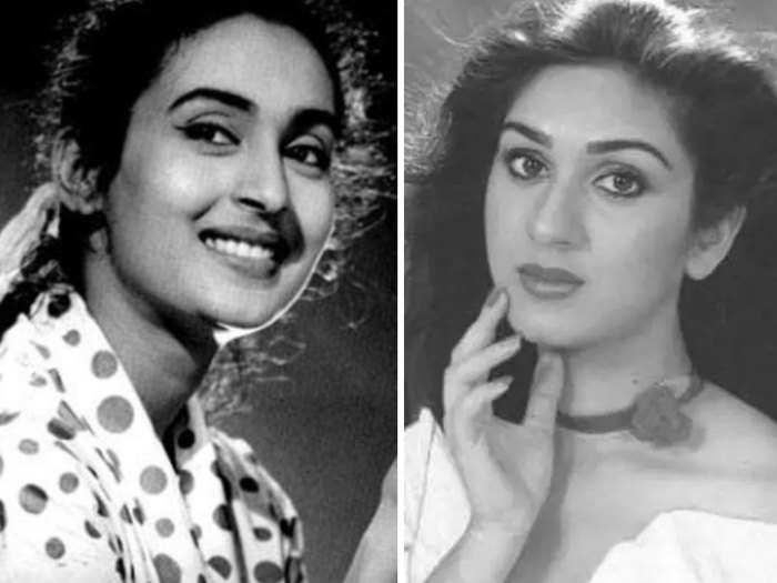 miss india divas who joined bollywood after winning crown manasa varanasi