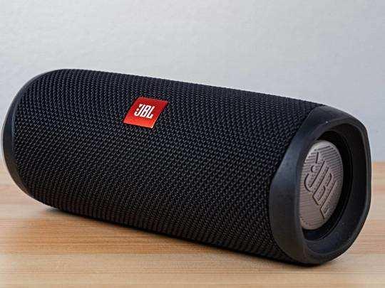 Speakers On Amazon : टॉप ब्रांड के Bluetooth Speakers पर Amazon दे रहा है बंपर डिस्काउंट