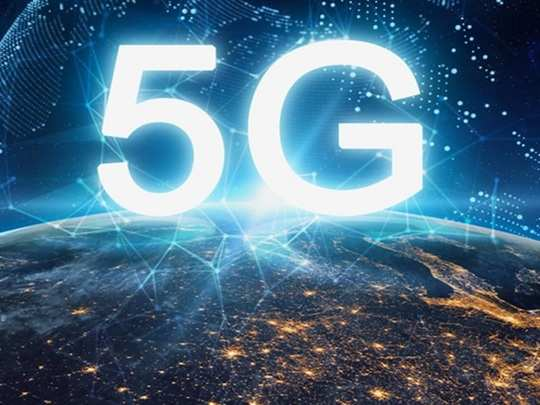 5G Networks Launch Date Updates India