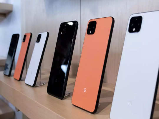 Google Pixel 6 करने वाला है मार्केट में एंट्री, कीमत से लेकर फीचर्स की संभावित डिटेल्स पढ़ें