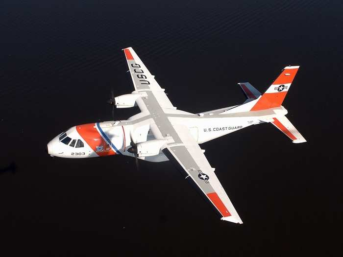 US Coast Guard 011