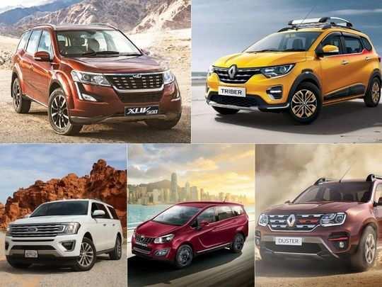 maruti suzuki to tata motors to hyundai to mahindra to mg motor to toyota here sare car sales report of january 2021