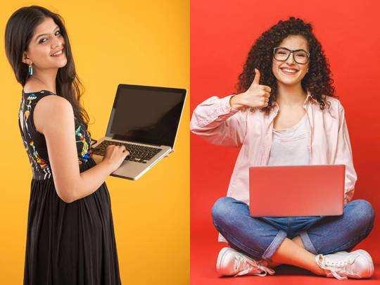 Laptop On Amazon : Dell से लेकर Asus तक के Laptops पर Amazon दे रहा है भारी छूट, जल्दी कीजिए