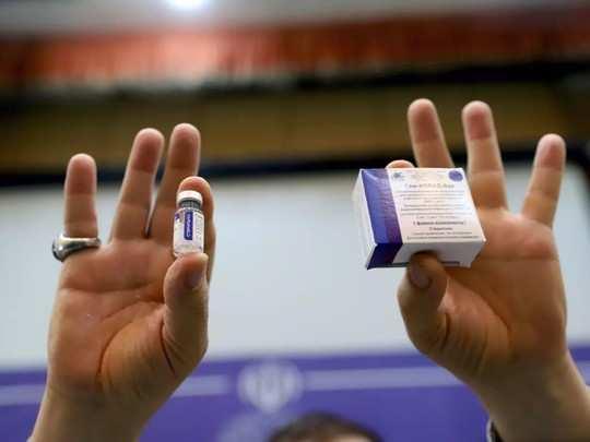 Vaccine Reuters (2)