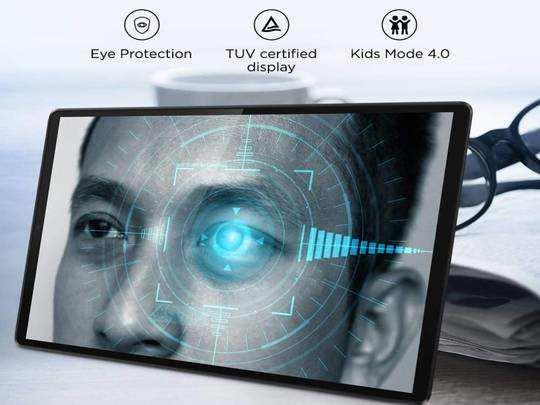 Tab On Amazon : Samsung, Lenovo और HONOR जैसे ब्रांड के टैबलेट पर हैवी डिस्काउंट, जल्दी ऑर्डर करें