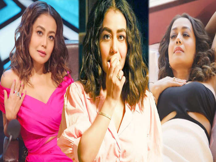 beauty and makeup tips for short height girls from neha kakkar beauty regime