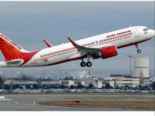 महंगा हो गया पटना से दिल्ली का एयर फेयर (File Photo)