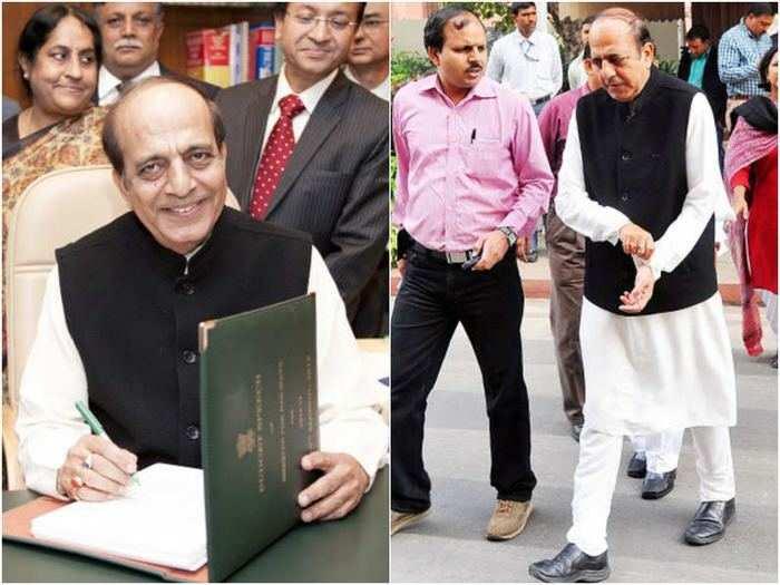 former rail minister dinesh trivedi resigns from tmc rift with cm mamata banerje