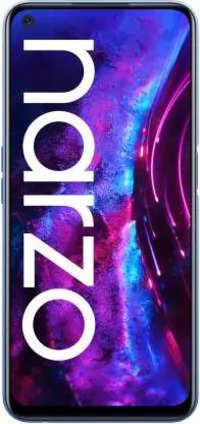 Realme-Narzo-30-Pro
