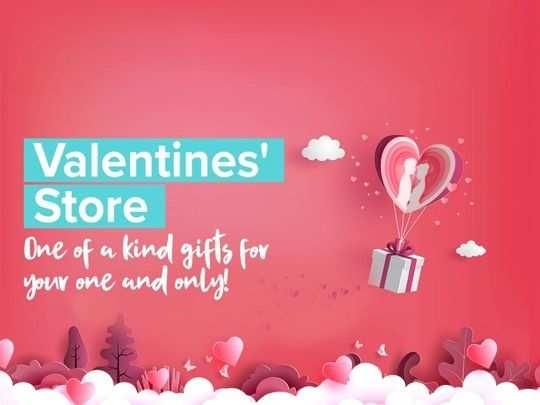 mi valentines day sale
