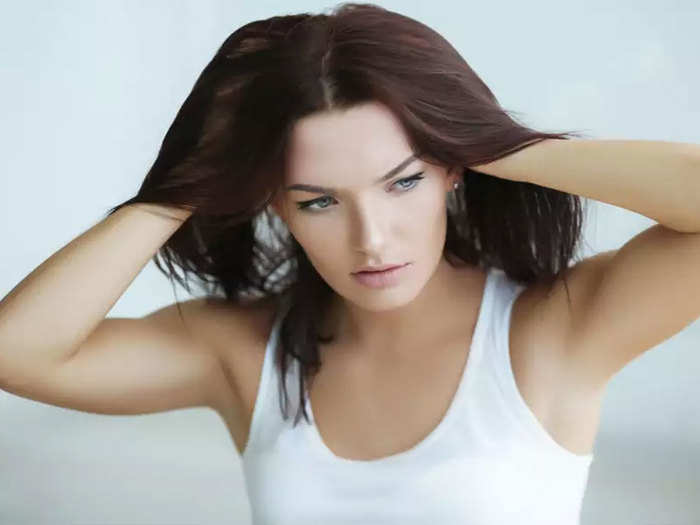 easy home remedies to cure dandruff with lemon