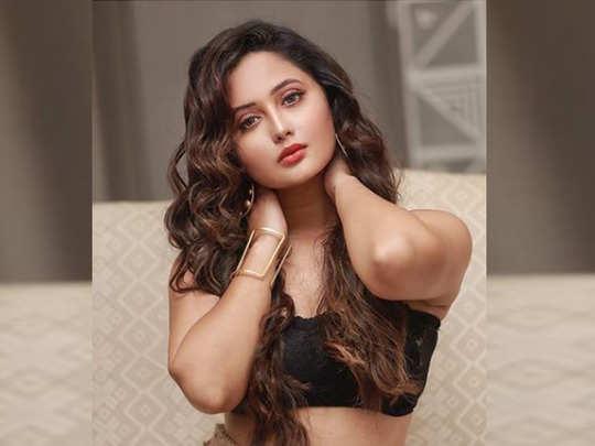 rashami desai birthday actress biggest controversies and expose from fight with varsha bhagwani to sidharth shukla