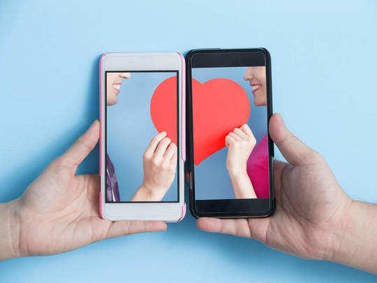 Valentines Day 2021 पर नहीं रहना होगा सिंगल, डेटिंग के लिए बेस्ट हैं ये 5 App