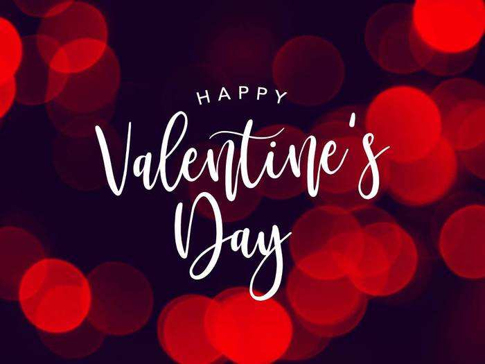 valentine day 2021 gifts ideas for couples