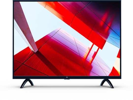 Best Tv under 10000 in india Smart TV