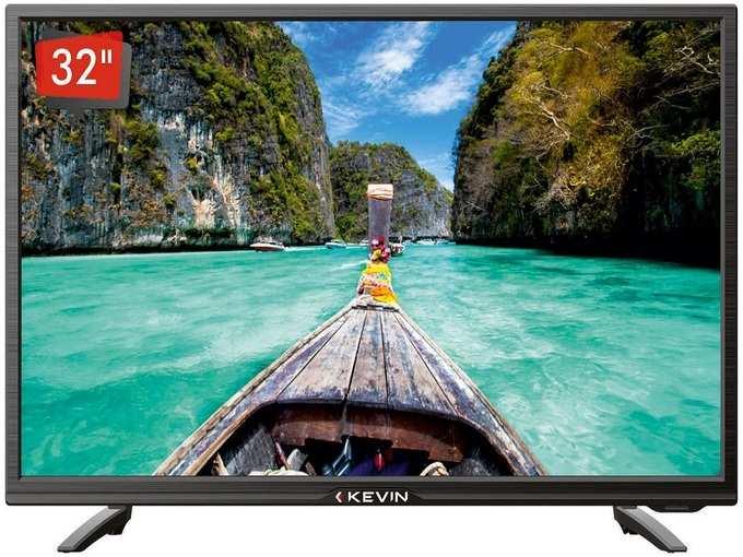 Best Tv under 10000 in india Smart TV 3
