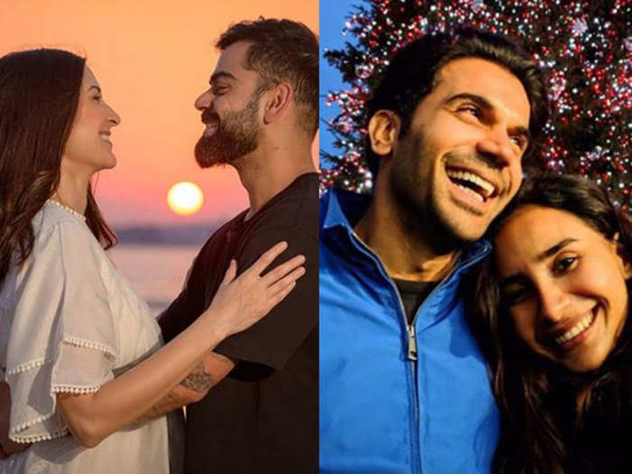 valentines day 2021 bollywood stars celebrate the day of love