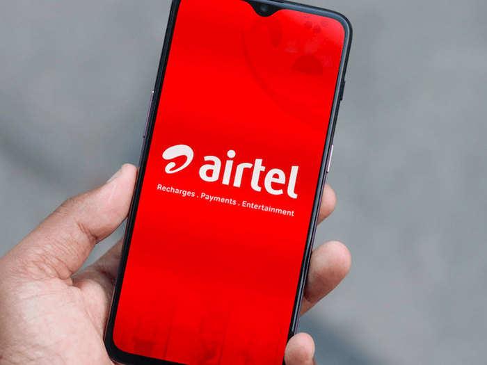 airtel-1