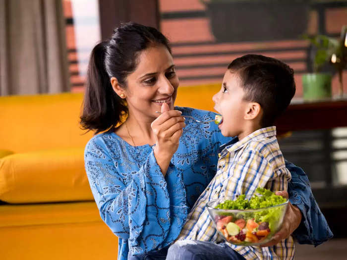benefits of bajari or bajra for child in marathi